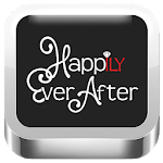 Happily Ever After for pc logo