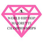 World HipHop Majorette Competition icon
