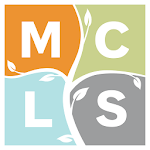Madison County Library System icon