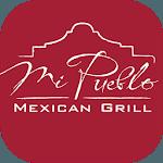 Mi Pueblo Mexican Grill icon