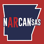 NARCANsas for pc logo