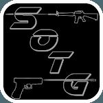 Student of the Gun icon