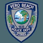 Vero Beach Police Department icon