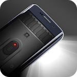 Real Flashlight - Ultra Bright icon