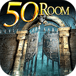 Can you escape the 100 room  VIII icon