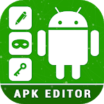 Apk Editor Pro : Apk Extractor & Installer for PC Windows or MAC for