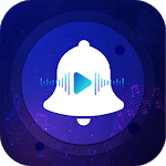 Ringtones Free Songs icon