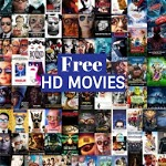 Free Full Movie Downloader   Torrent downloader icon