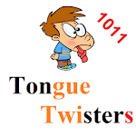 Tongue Twisters icon