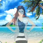 Blend Me Photo Mixture -Editor icon