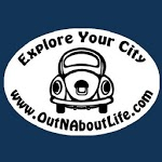 WWW.OUTNABOUTLIFE.COM icon