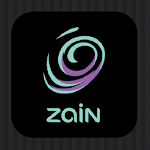 Zain Jo for pc logo