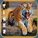 Tiger Ringtones icon