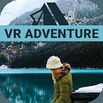 VR Adventure Fun: 360 Videos icon