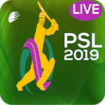 Psl schedule 2019 – Live Psl Fixtures, Team detail icon