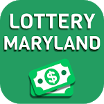 Results for Maryland Lottery icon