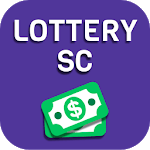 Lottery Results South Carolina for pc logo