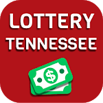 Results for TN Lottery icon