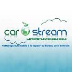 Car Stream for pc logo