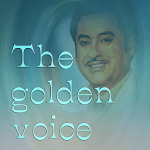 Kishore Kumar HD Video Songs icon