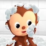 La canción del baño | Canciones infantiles icon