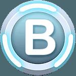 BucksVbucks icon