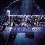 End Game Wallpaper icon