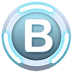 BuckToVbucks icon