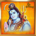 Shiv Mahimna Stotram icon