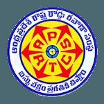 APSRTC icon