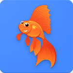 Aquarium Co-Op Podcast icon