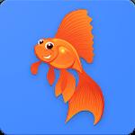 Aquarium Co-Op Podcast icon