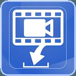 Video Downloader For Facebook Video Downloader App icon