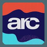 ARC Conference icon