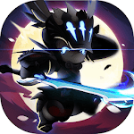 Idle Summoner-Fun Games icon