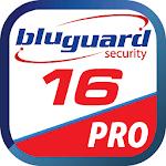 Bluguard 16 Pro icon