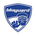 Bluguard P2P icon