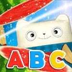 Slice-ABC for Kids icon