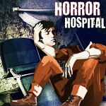 Horror Hospital Escape icon