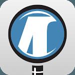 MuPDF for pc logo