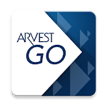 Arvest Go Mobile Banking icon