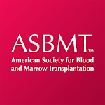 ASBMT Practice Guidelines icon