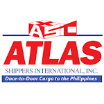 Atlas Box for pc logo