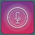 Voice Translator icon