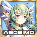 RPG IRUNA Online MMORPG for pc logo