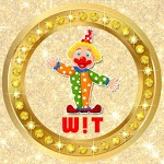 Wit - Funny Trolls,Video Jokes, Proverbs & Quotes icon