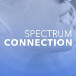 Spectrum Connection icon