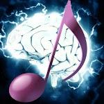 Mozart Effect Brain Power icon