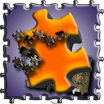 Jigsaw Puzzle Game: Puzzle World icon
