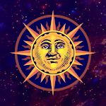 Astro Breath - Daily Horoscope icon